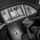 arte cubano, fotografia cubana, foto, fotorreportaje, fotografia pinareña